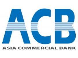 ASIA COMMERCIAL BANK
