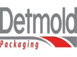 DETMOLD INDUSTRIAL PACKAGING