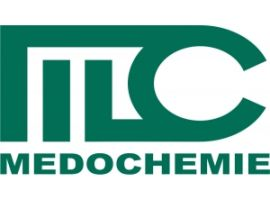 MEDOCHEMIE FAR EAST