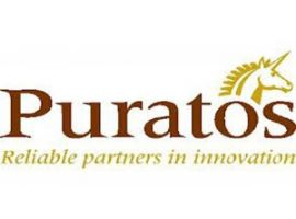 PURATOS GRAND PLACE
